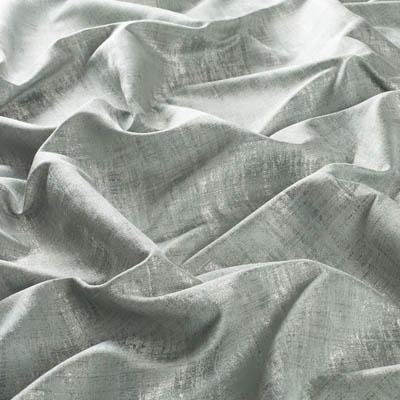 Ткань JAB KALAHARI артикул 9-7877 цвет 030