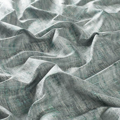 Ткань JAB KALAHARI артикул 9-7877 цвет 032
