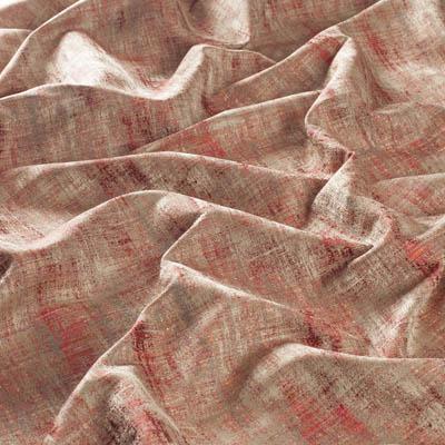 Ткань JAB KALAHARI артикул 9-7877 цвет 061