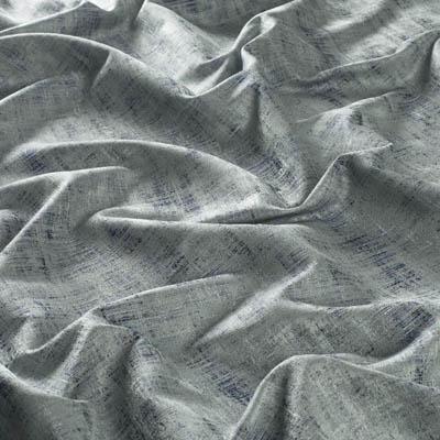 Ткань JAB KALAHARI артикул 9-7877 цвет 080
