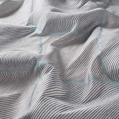 Ткань JAB LIVELLO артикул 9-7879 цвет 080