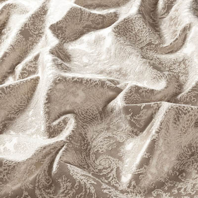 Ткань JAB EUFORIA артикул 9-7882 цвет 071