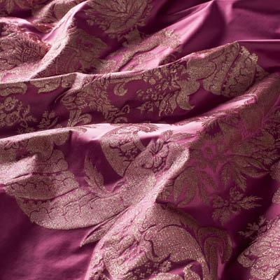 Ткань JAB DONATA артикул 9-7883 цвет 010