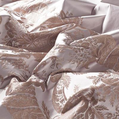 Ткань JAB DONATA артикул 9-7883 цвет 080