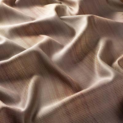 Ткань JAB VIBRANT GLOW артикул 9-7885 цвет 020