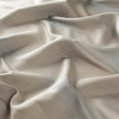 Ткань JAB VIBRANT GLOW артикул 9-7885 цвет 050