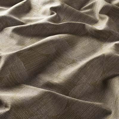 Ткань JAB URBAN GROOVE артикул 9-7886 цвет 030