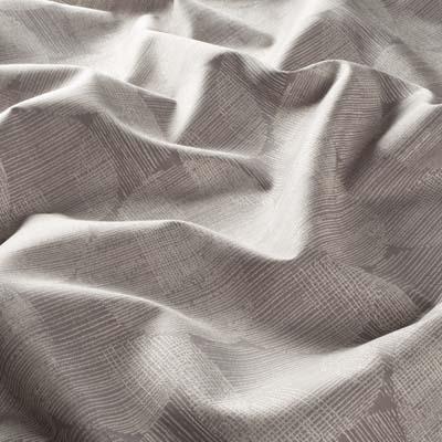 Ткань JAB URBAN GROOVE артикул 9-7886 цвет 071