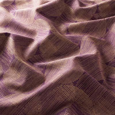 Ткань JAB URBAN GROOVE артикул 9-7886 цвет 081