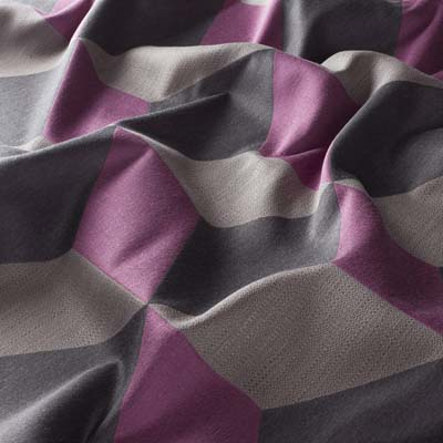Ткань JAB SPOT ON артикул 9-7919 цвет 060