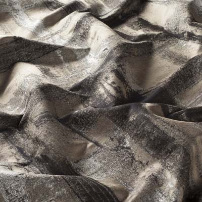 Ткань JAB GRANAT артикул 9-7923 цвет 020