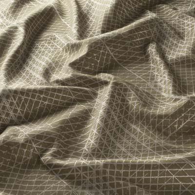 Ткань JAB ICE CRYSTAL артикул 9-7924 цвет 030