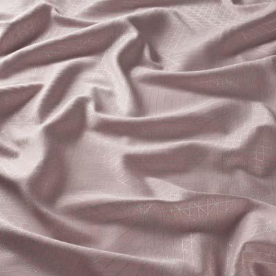 Ткань JAB ICE CRYSTAL артикул 9-7924 цвет 080