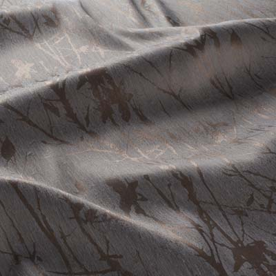 Ткань JAB ARCTIC FLOWER артикул 9-7926 цвет 020